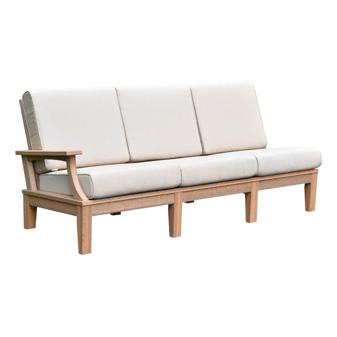 wildridge outdoor poly furniture