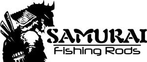 Samurai-Rods