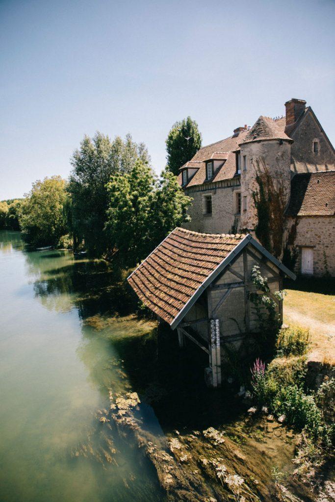 Que Faire A Troyes : faire, troyes, Choses, Faire, Autour, Troyes, L'Aube