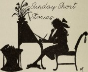 Sunday Short Stories