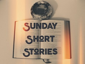 sunday short stories 2