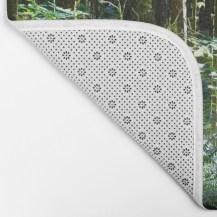 - Kitchen/Bathroom Mat