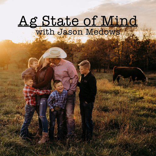 ASOM – Ep 42 – Katelyn Duban – Wild Rose Farmer