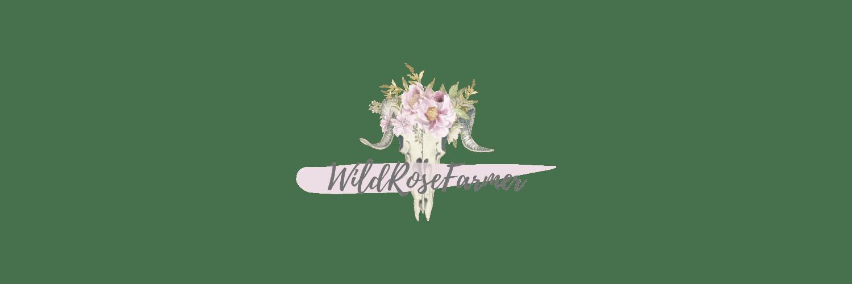 WildRoseFarmer