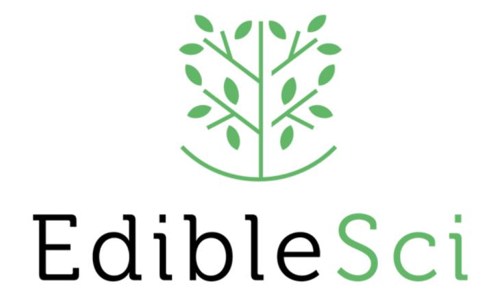 Raising the Barn: Giving Voice to Female Farmers with Katelyn Duban