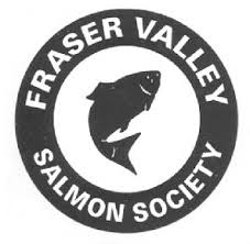 fraservalleysalmonsociety