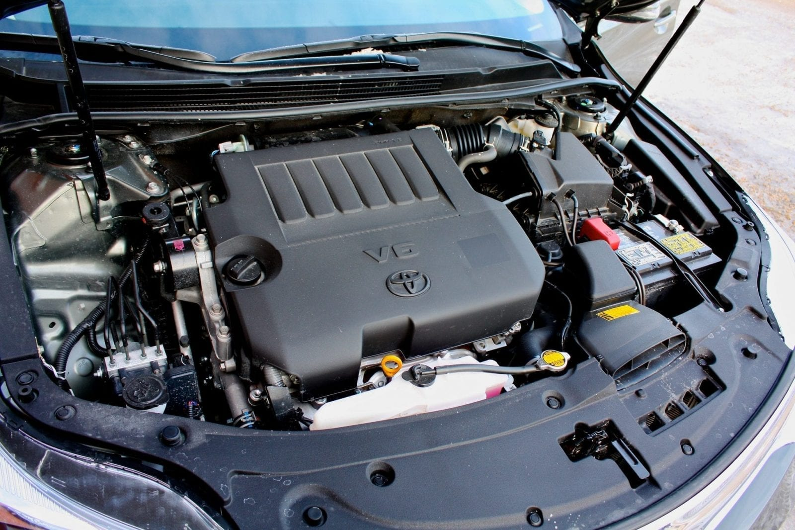 2000 Bmw 740il Engine Bay Diagram Wiring Library E32 Of