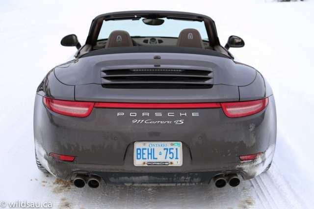 rear top down