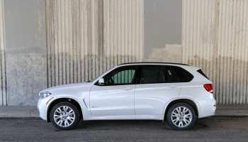 Quick Take: 2012 BMW X1 xDrive28i (Review)   Wildsau ca