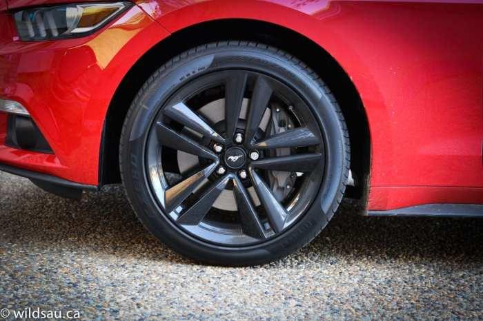 convertible wheel