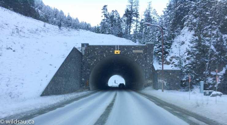 Hwy 93 tunnel-2