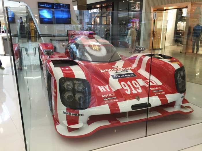 919 front