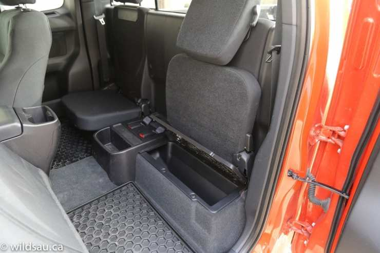 rear seats up