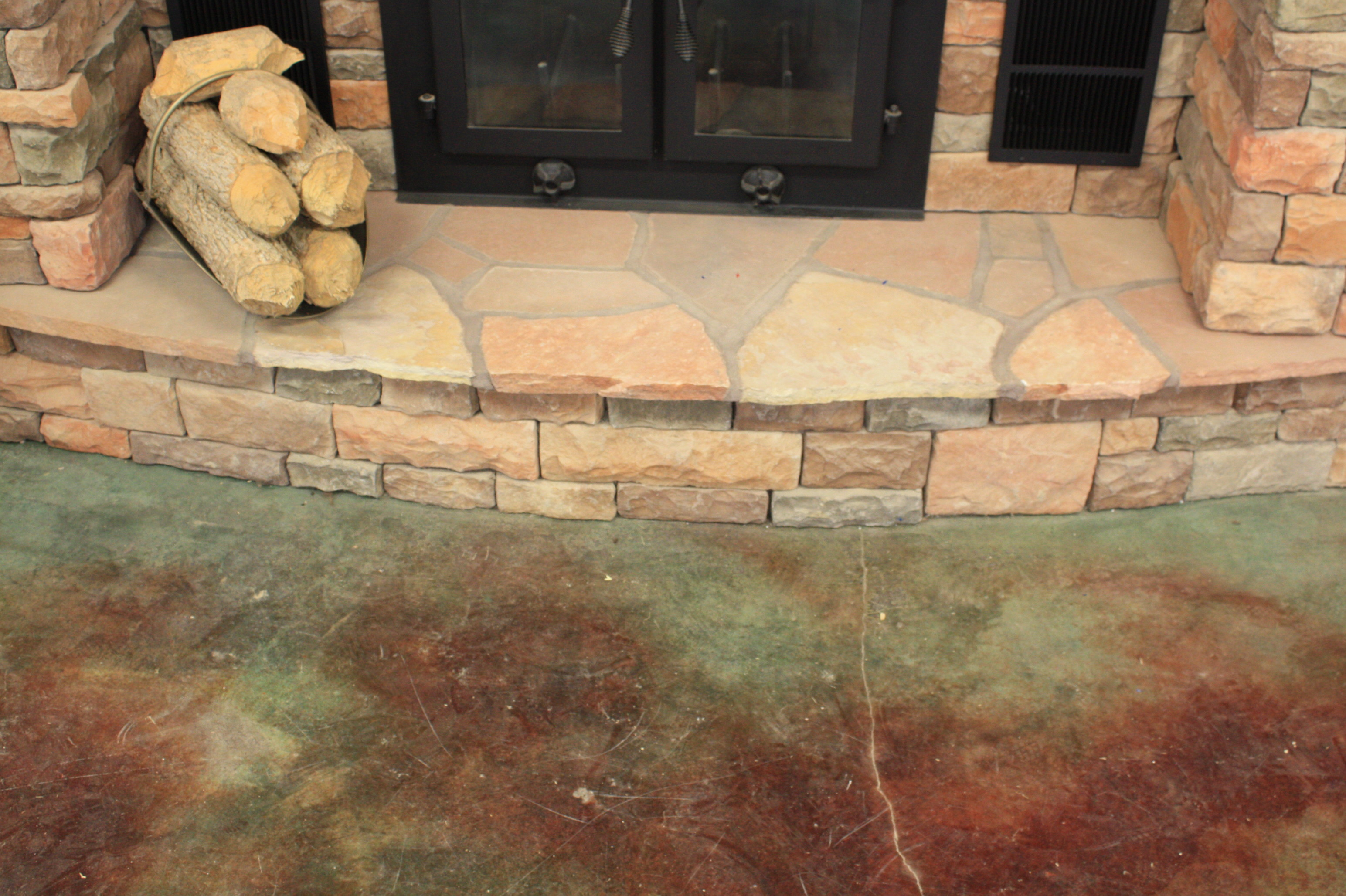 Flagstone  Wildscapes LLC