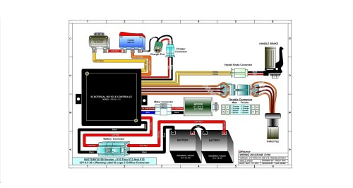 small resolution of e100 versions 10 13 15 wiring diagram