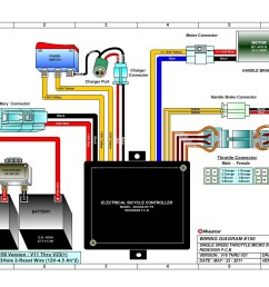 e150 versions 16 21 wiring diagram  [ 1595 x 781 Pixel ]