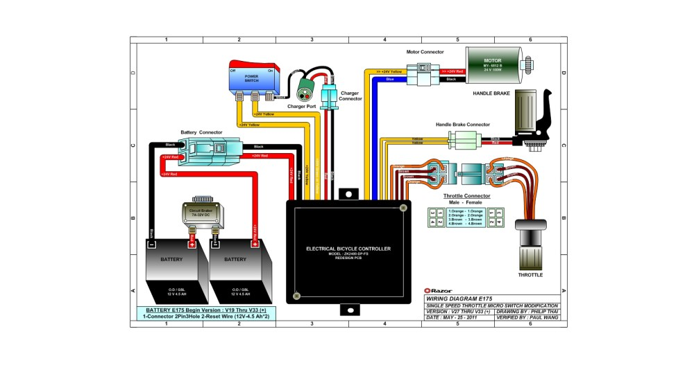 medium resolution of  e175 versions 27 wiring diagram