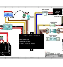 razor manuals 1996 chevy geo tracker fuse box diagram metro wiring diagram [ 1601 x 865 Pixel ]