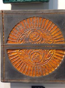 www.rachelquinnceramics.ie