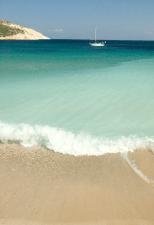 Greek Boating