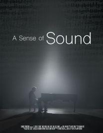 a_sense_of_sound_movie_poster