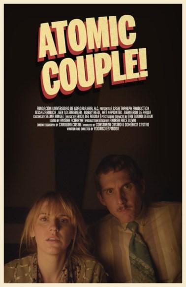 atomic_couple_movie_poster