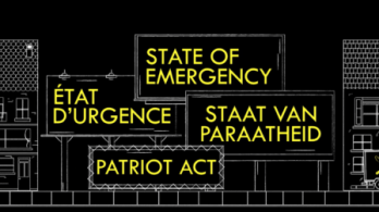state_of_emergency_motherfucker_4