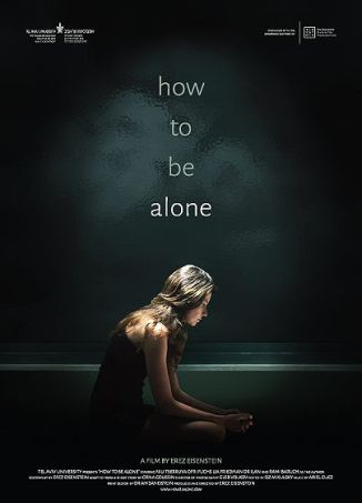 how_to_be_alone_movie_poster