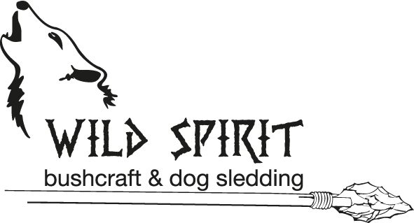 Wild Spirit Dog sledding