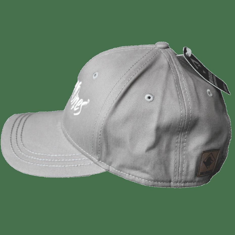 Dri Duck Heritage Cap
