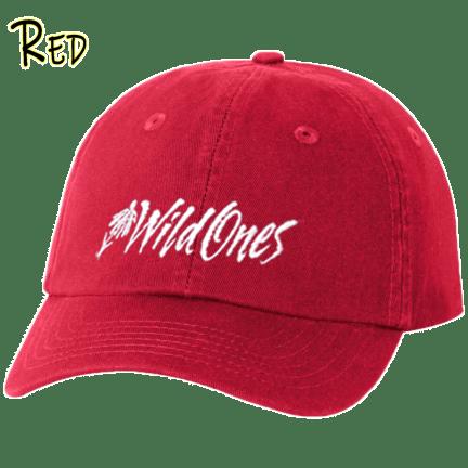Simple Smaller Cap