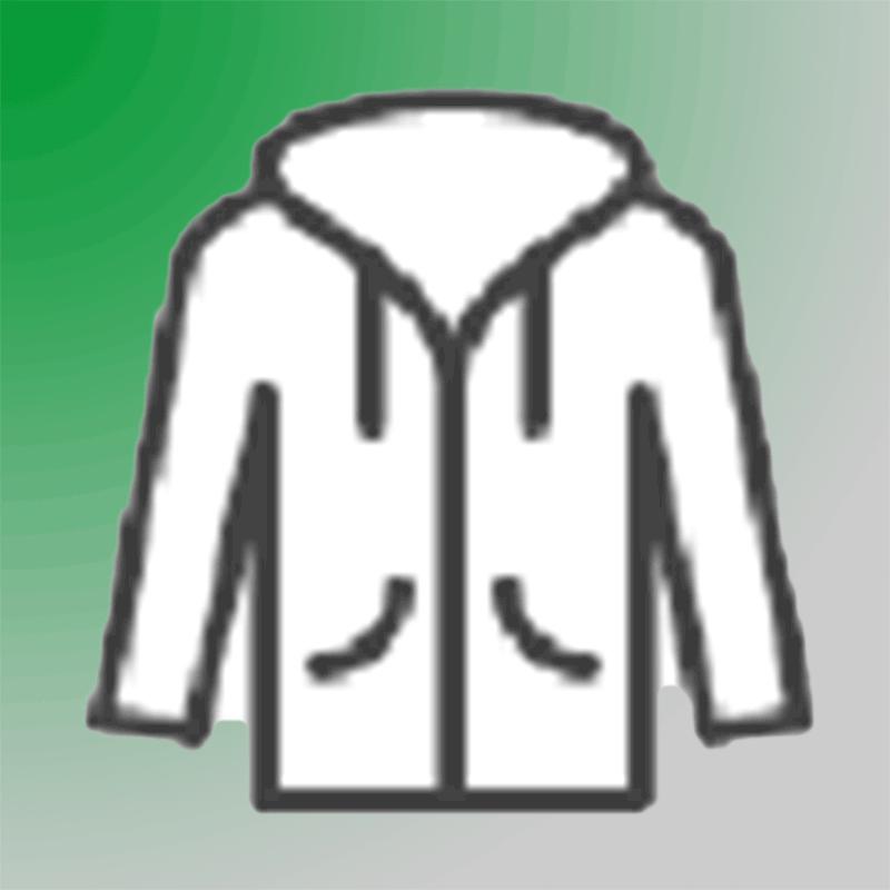 Fleece or Jacket