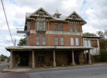 Texas Roadhouse Restaurant American Chain Sagmart