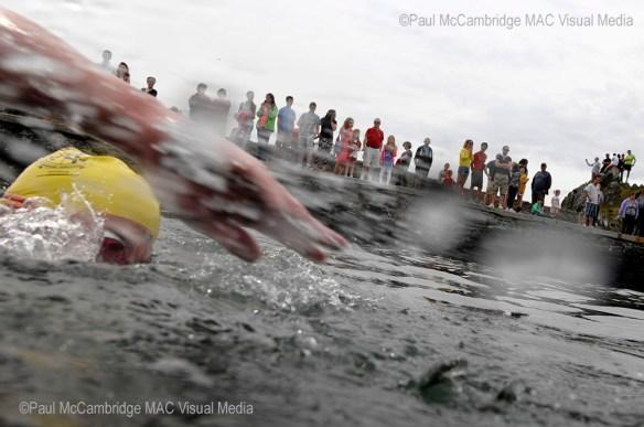190714-Moville swim 168b