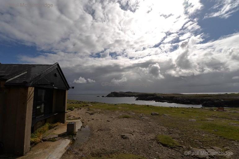180817 - Tory Island 1st edit 18a