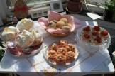 Ailsa's baking