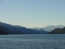 Friday Dreaming Harrison Hot Springs Bc