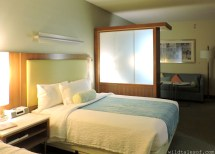 Springhill Suites Wenatchee Wa Family Friendly Comfort