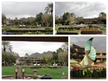 Visit Arizona' Biltmore Hotel Mom & Toddler'