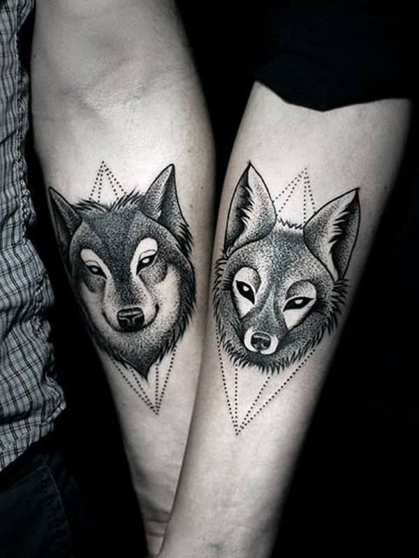 Male Lower Arm Tattoos : lower, tattoos, Forearm, Tattoos, Women, (with, Meaning), Tattoo