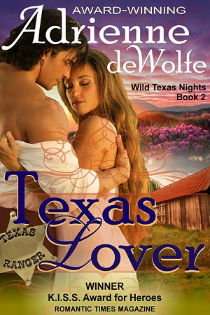 Western Historical Romance, Victorian Romance, American West