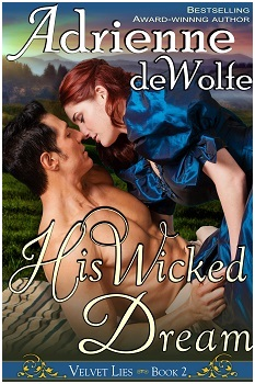 Historical Romance, Western Romance, Victorian Romance, Scoundrel for Hire, His Wicked Dream, Seduced By An Angel, Paranormal Romance, Kentucky, Colorado, Louisville, Aspen, Leadville, Denver