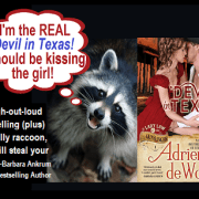 Historical Romance, Western Romance, Romantic Suspense, Lady Law and the Gunslinger, Pistols and Petticoats, Shady Lady, Barbara Ankrum