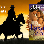 Wild Texas Nights, Texas Rangers, 99 cents, Sale, Texas Rangers