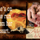 Romantic Suspense, Western Romance, Historical Romance, Victorian Romance, Historical Romance, American West, Old West, Kentucky, Texas