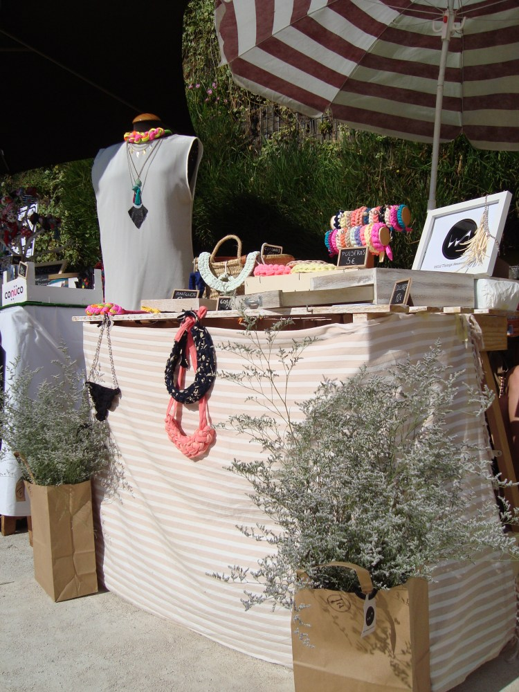 Fotos del Cool Craft Market (1/6)