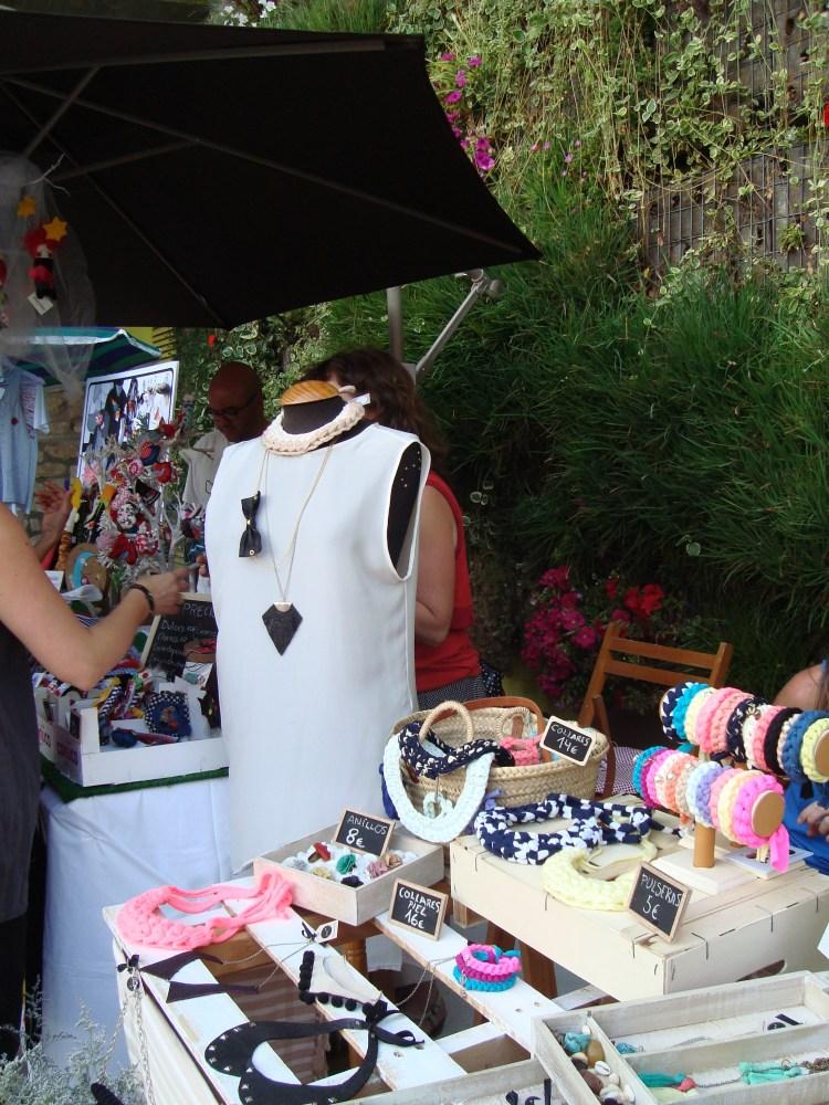 Fotos del Cool Craft Market (4/6)