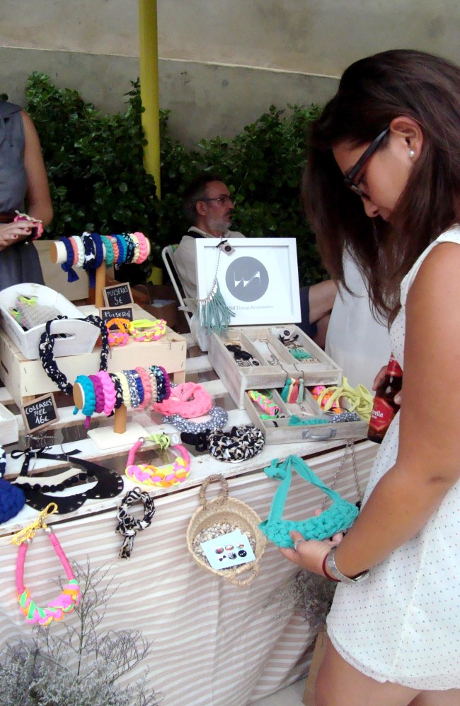 II Cool Craft Market (5/5)