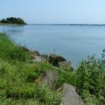 Grafham Water, Huntingdonshire