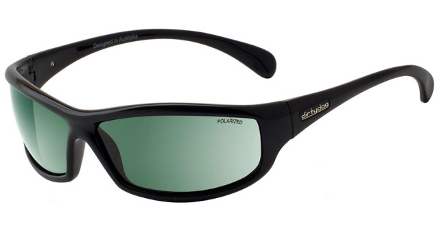 Why you need Polarized Sunglasses for Fishing